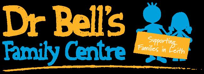 Dr Bell's Family Centre