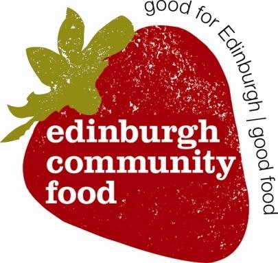 Edinburgh Community Food