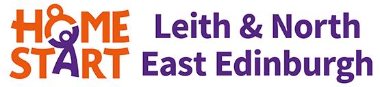 Home Start: Leith & North East Edinburgh