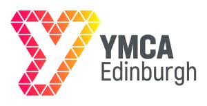 YMCA Edinburgh