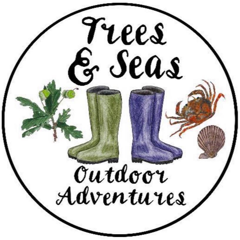 Trees & Seas Outdoor Adventures