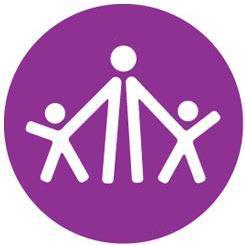 One Parent Families Scotland